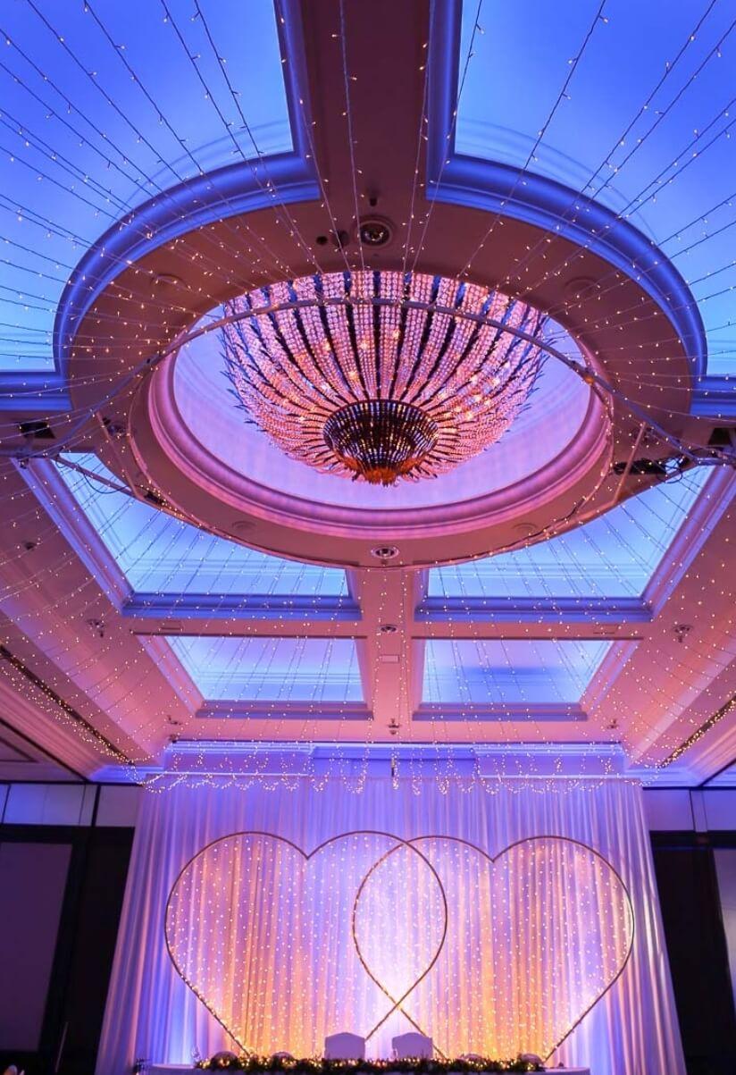 hotel hyatt nova godina 12