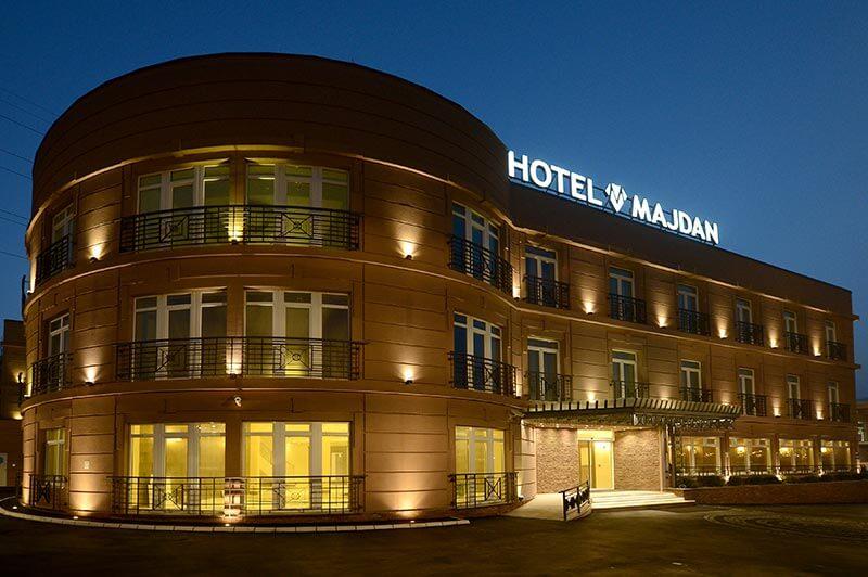 hotel majdan nova godina 1 0