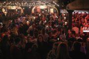 pivnica pub pivara nova godina 3
