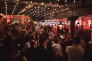 pivnica pub pivara nova godina 4