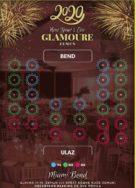 restoran_glamoure_zemun_mapa_docek_nove_godine