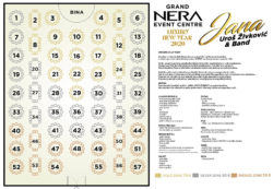 restoran_nera_mapa_2_nova_godina