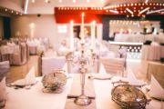 restoran nera nova godina 9 0