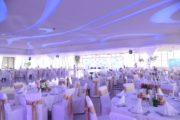 restoran stadion hall nova godina 2