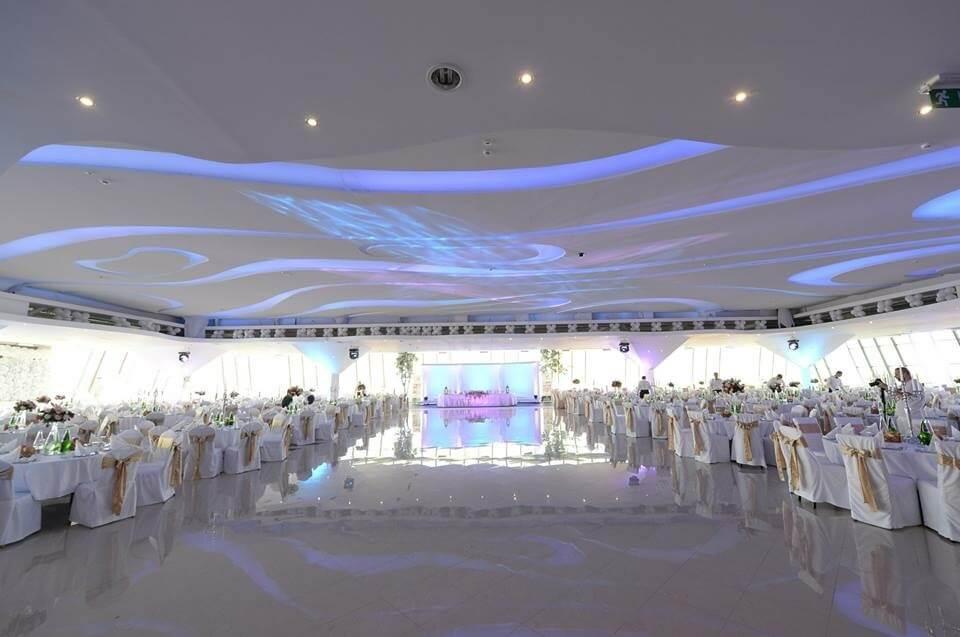 restoran stadion hall nova godina 4