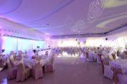 restoran stadion hall nova godina 5