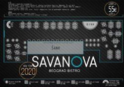 savanova_mapa_docek_nove_godine_2020