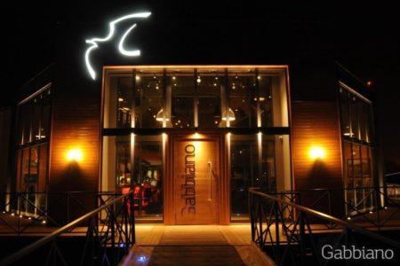splav restoran gabbiano nova godina