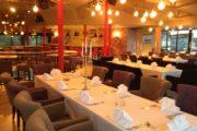 splav restoran gabbiano nova godina 2