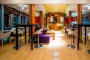 splav restoran sirena nova godina 10