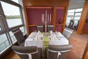 splav restoran sirena nova godina 11