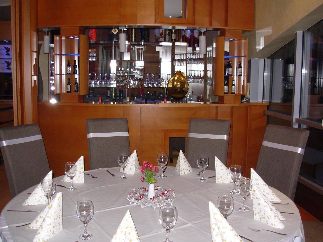 splav restoran sirena nova godina 4