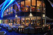 splav restoran sirena nova godina 5