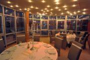 splav restoran sirena nova godina 6