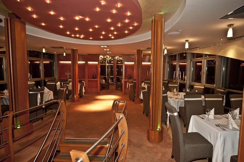 splav restoran sirena nova godina 7