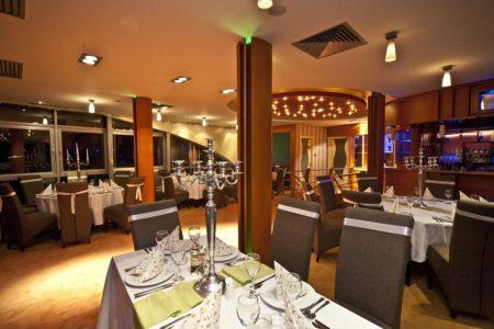 splav restoran sirena nova godina 8