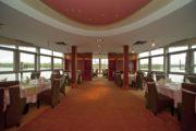 splav restoran sirena nova godina 9