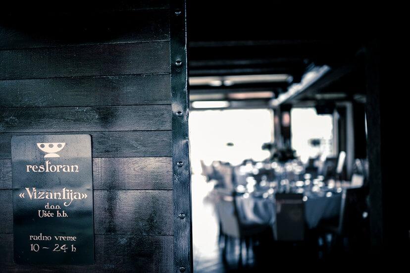 splav restoran vizantija nova godina 5