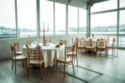 splav restoran vizantija nova godina 7