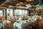 splav restoran vizantija nova godina 8