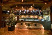 splav restoran vizantija nova godina 9