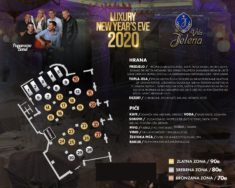 vila_jelena_mapa_docek_nove_godine_2020