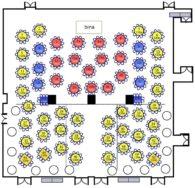 hotel_crowne_plaza_mapa_2020