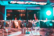 hotel hilton nova godina 5