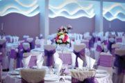 restoran holivud ledine nova godina