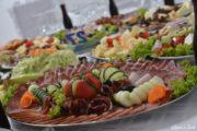 restoran inter holivud ledine 9