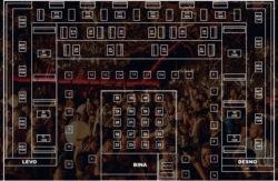 splav_port_mapa_docek_nove_godine