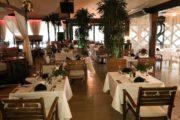 splav restoran amsterdam nova godina 10