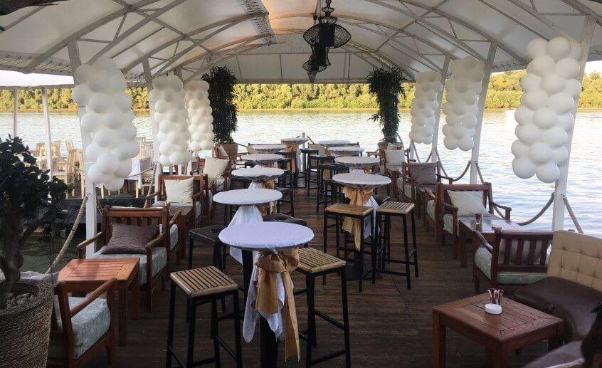 splav restoran amsterdam nova godina 11