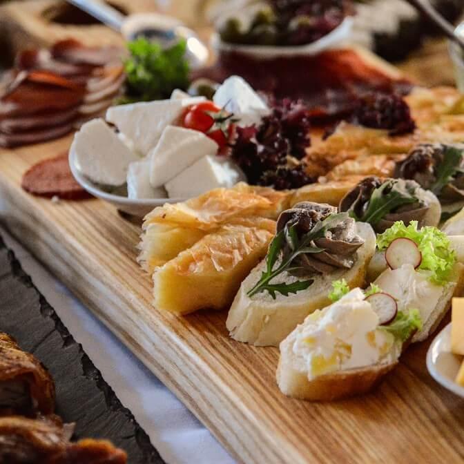 splav restoran amsterdam nova godina 13