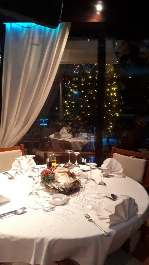 splav restoran amsterdam nova godina 20