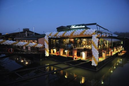 splav restoran amsterdam nova godina 5