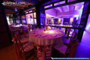 club restoran lobby nova godina 3