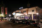 hotel orasac beograd docek nove godine 2020 (2)
