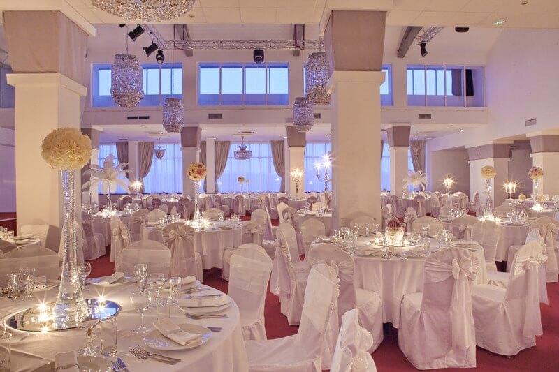 hotel jugoslavija docek nove godine 1