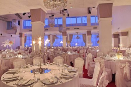 hotel jugoslavija docek nove godine 3
