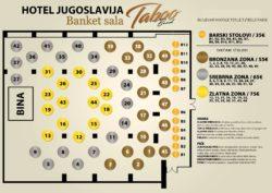 hotel_jugoslavija_mapa_nova_godina_2020