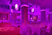 hotel jugoslavija nova godina 1