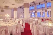 hotel jugoslavija nova godina 3