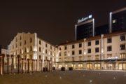 hotel radisson blu beograd nova godina 6