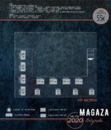magaza_beton_hala_galerija_docek_nove_godine