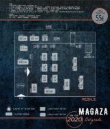 magaza_beton_hala_mapa_docek_nove_godine