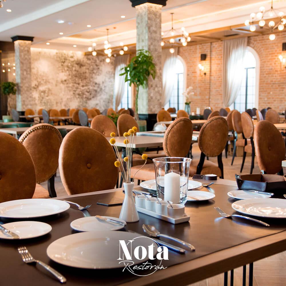 restoran hotel nota docek nove godine 6