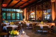 restoran kalemegdanska terasa 1