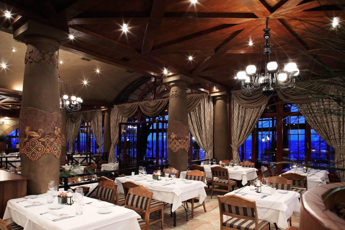 restoran kalemegdanska terasa 12