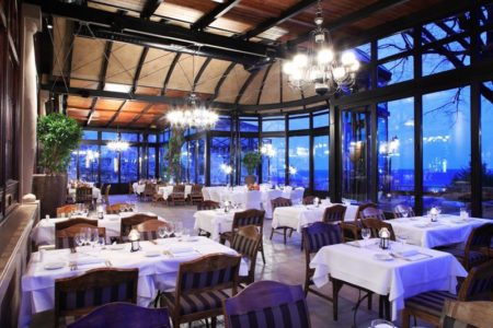 restoran kalemegdanska terasa 13